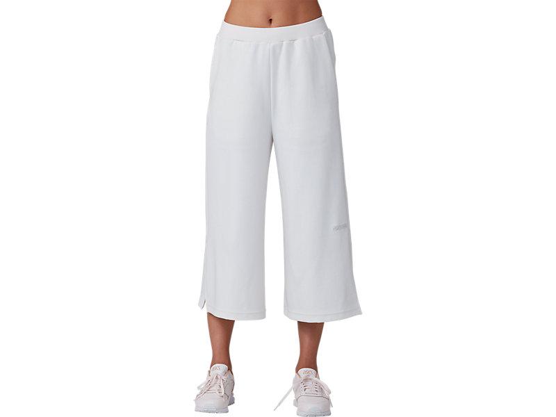 Wide Pants CREAM 1 FT