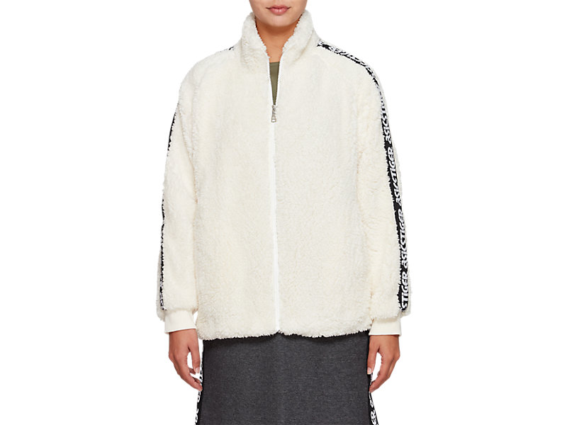 Boa Jacket CREAM 1 FT