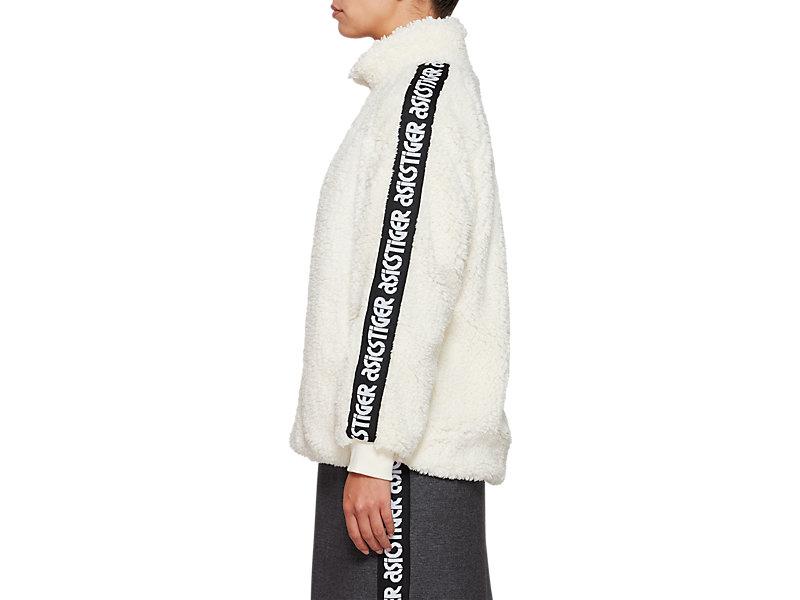 Boa Jacket CREAM 9 Z