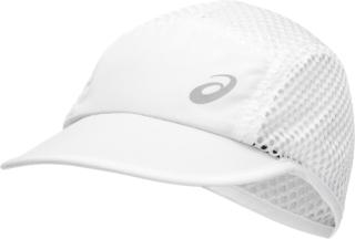 網狀透氣帽