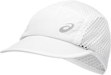 MESH CAP BRILLIANT WHITE 3 FT 061734133e1
