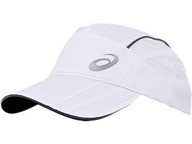 MENS RUNNING CAP