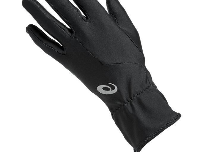 Alternative image view of Running Gloves