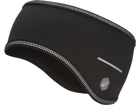LITE- SHOW EAR COVER, PERFORMANCE BLACK/PERFORMANCE BLACK