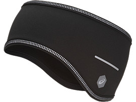 Lite-Show Ear Warmer