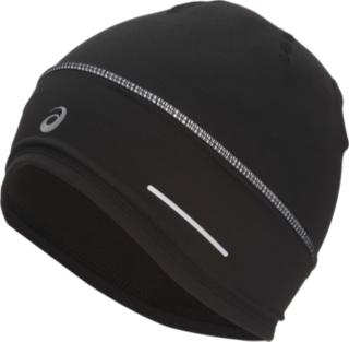 LITE-SHOW保暖帽
