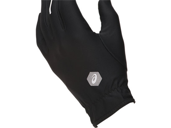 LITE-SHOW GLOVES PERFORMANCE BLACK/PERFORMANCE BLACK