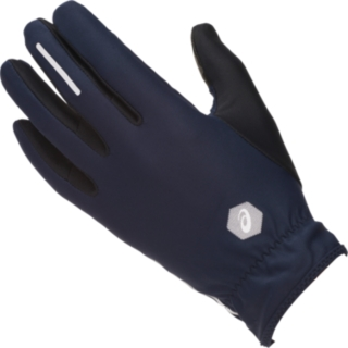 LITE-SHOW GLOVES