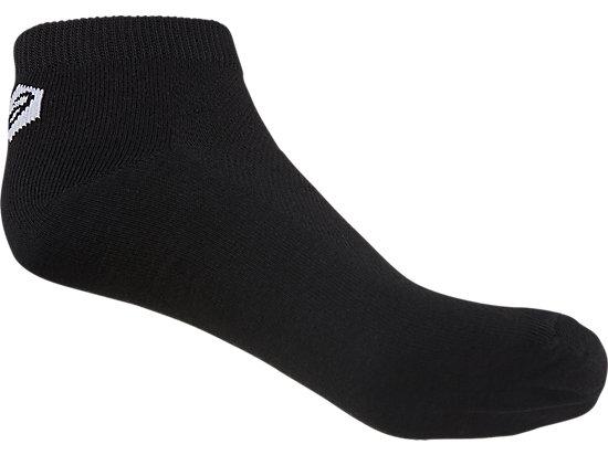 襪子 PERFORMANCE BLACK