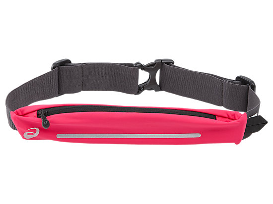 WAISTPACK, BRIGHT ROSE