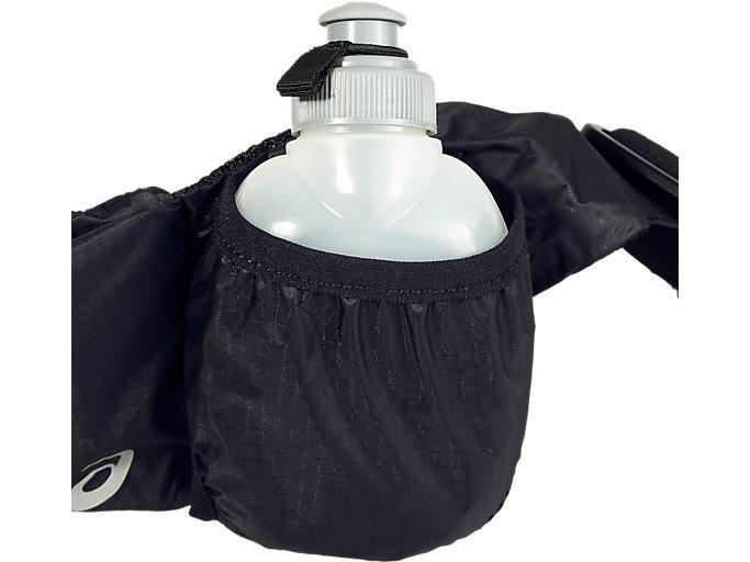 Alternative image view of RUNNERS BOTTLEBELT, PERFORMANCE BLACK