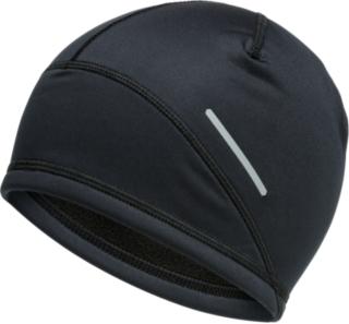 LITE-SHOW跑步針織帽