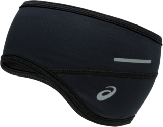 LITE-SHOW跑步護耳