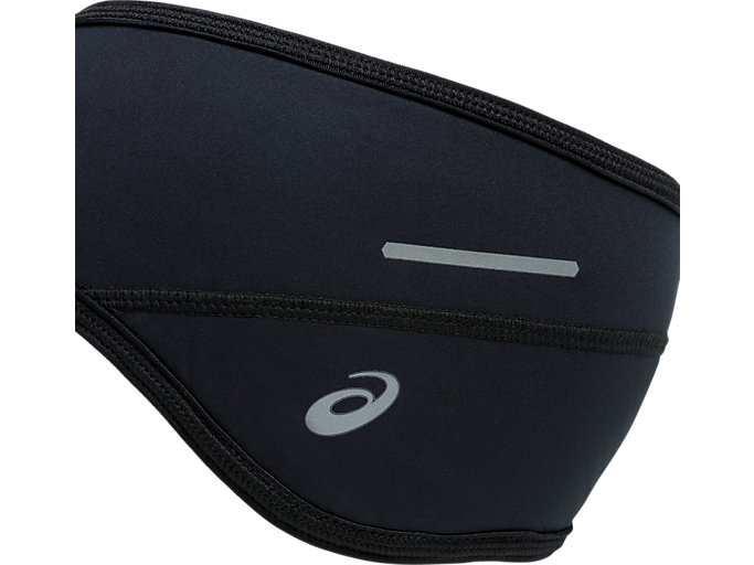 Alternative image view of LITE-SHOW Ear Cover