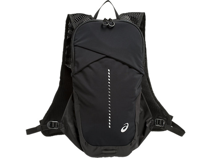 Front Top view of BACK PACK 5L