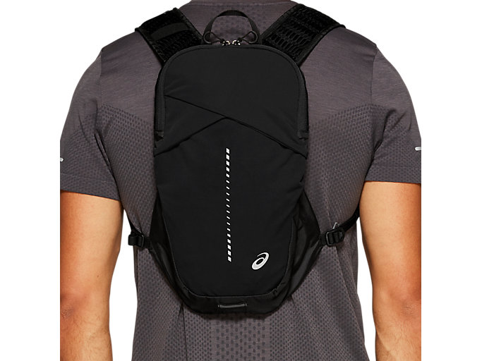 Alternative image view of Back Pack 5L