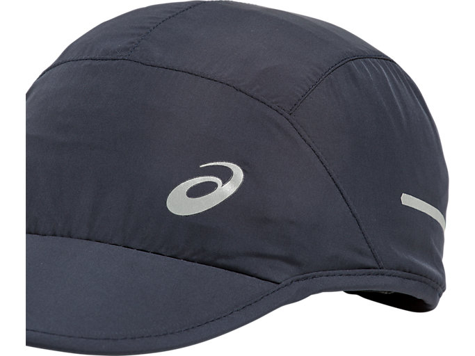 Alternative image view of Woven Cap
