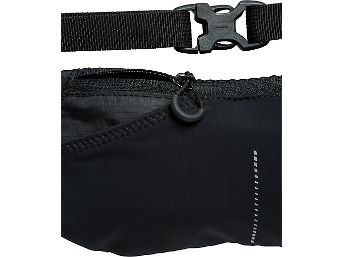 Alternative image view of Waist Pouch M