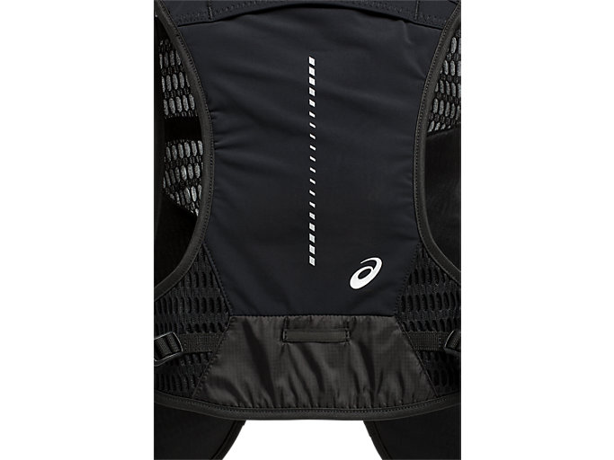 Alternative image view of Running Vest