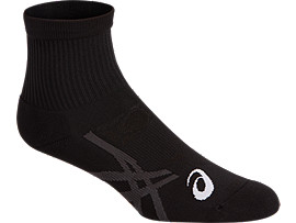 ROAD QUARTER SOCKS