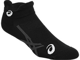 ROAD DOUBLE TAB SOCKS