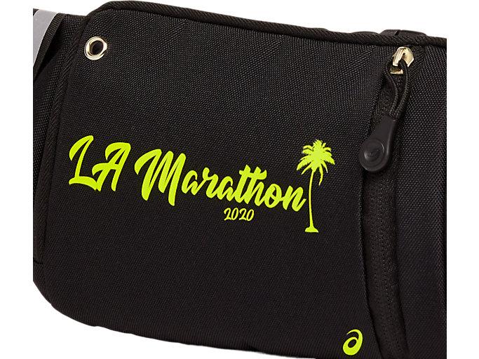 Alternative image view of LA Marathon Fanny Pack