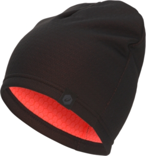 THERMAL BEANIE