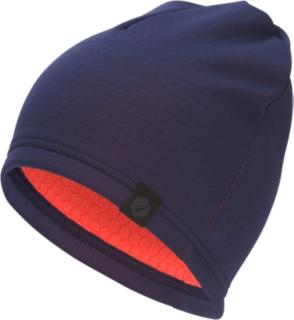 保暖針織帽