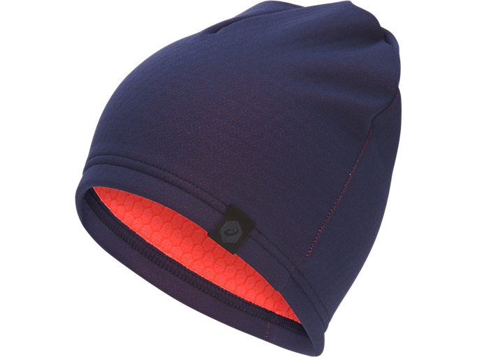 Alternative image view of GORRO TÉRMICO, PEACOAT