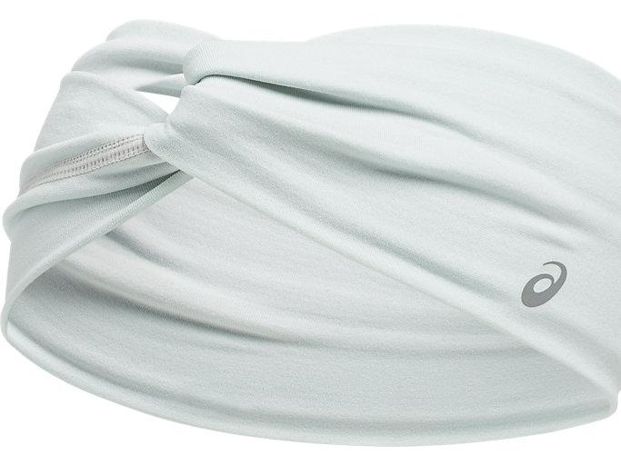 Alternative image view of Headband
