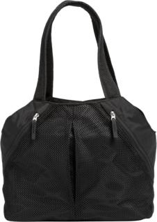 WOMEN`S BAG