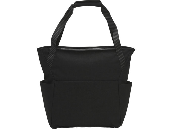 Back view of TOTE
