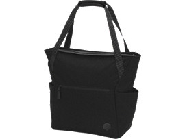 Front Top view of TOTE