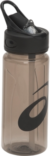 600ML運動水樽