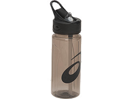 WATER BOTTLE, PERFORMANCE BLACK