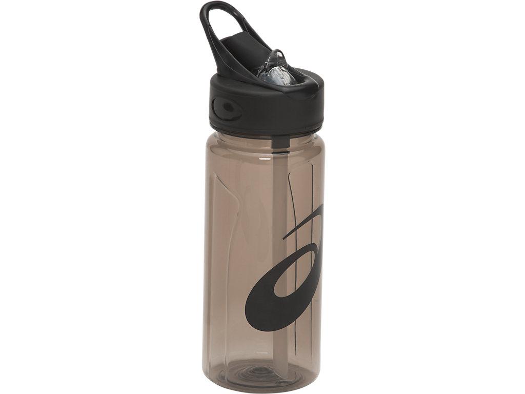 ボトル0.6