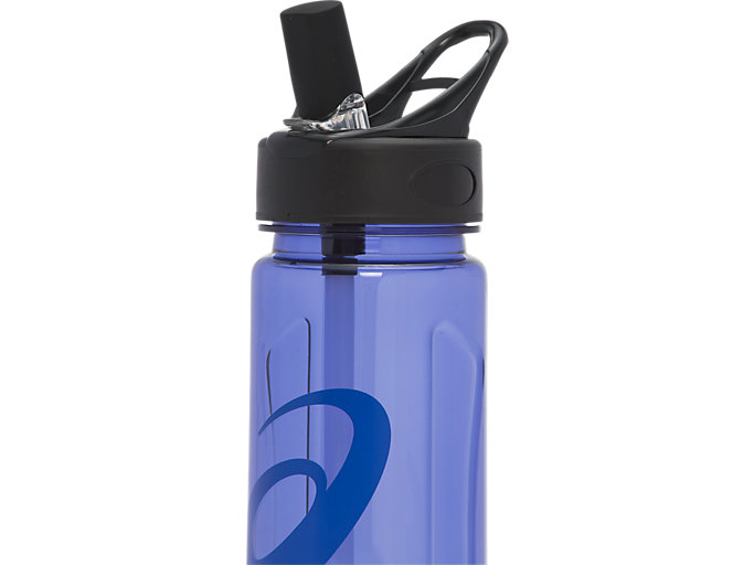 asics bottle