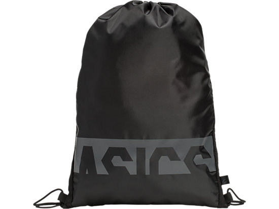 DRAWSTRING PERFORMANCE BLACK/PHANTOM