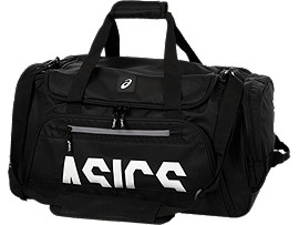 MEDIUM DUFFLE BAG (50L)