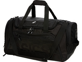DUFFLE BAG - MEDUIM