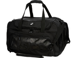 LARGE DUFFLE BAG 70L