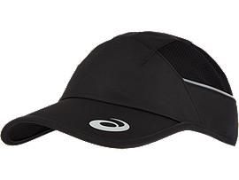 UNISEX EVENT CAP