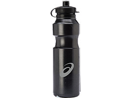 WATERBOTTLE 750 ML