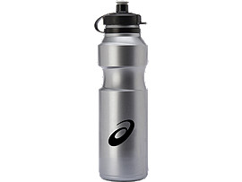 WATERBOTTLE - 750ML