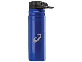 TEAM WATER BOTTLE
