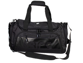 SMALL DUFFLE BAG 40L