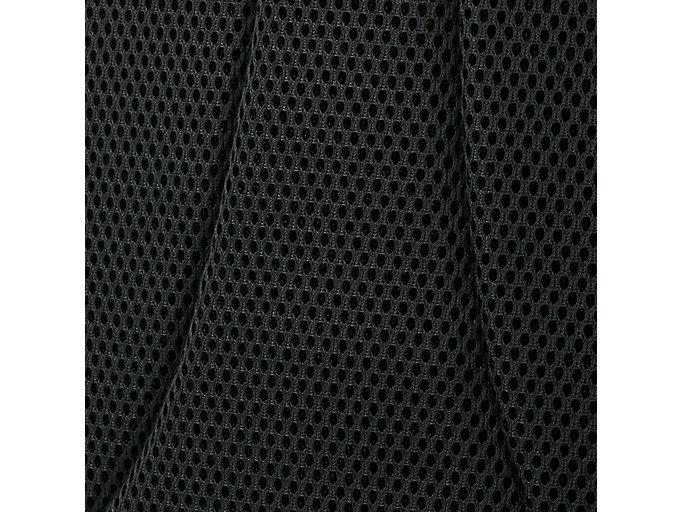 Alternative image view of バックパック30, ブラックXブラック