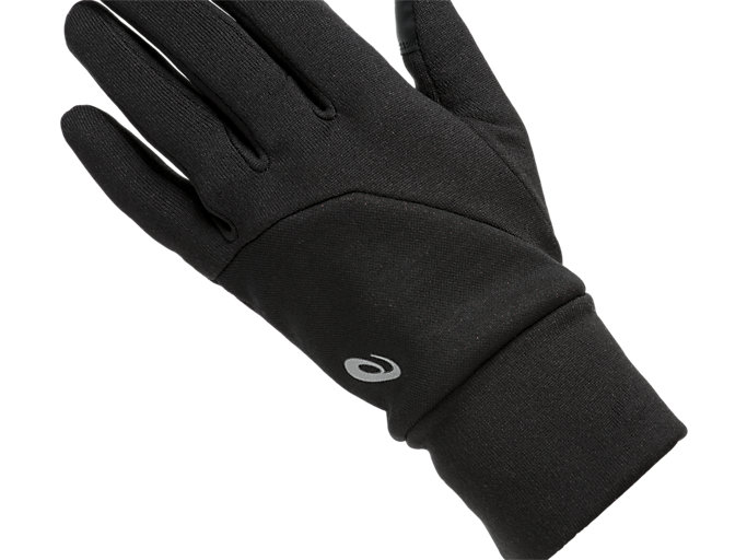 Alternative image view of Thermal Gloves