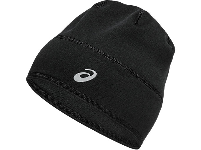 Front Top view of Thermal Beanie