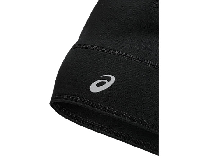 Alternative image view of Thermal Beanie